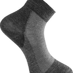 Woolpower Skilled Liner Short