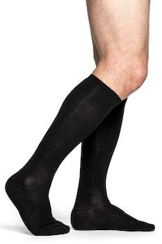 Woolpower Liner Knee-High