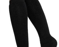 Woolpower Socks Knee-High 400