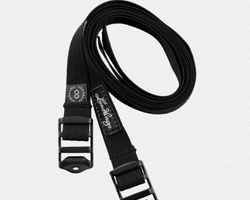Lundhags Compression Straps 100