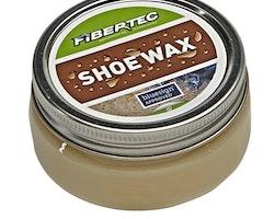 Fibertec Shoe Wax 100ml