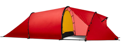 Hilleberg Nallo 4 GT