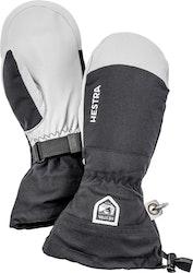 Hestra Army Leather Heli Ski Mitt