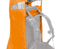 Vaude Big Raincover Shuttle