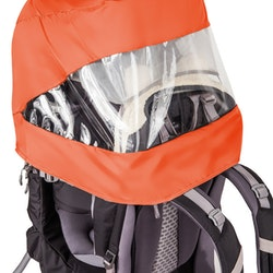 Vaude Sun-Raincover-Combination Shuttle