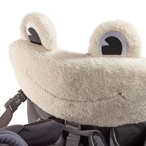 "Vaude Cushion ""Frog"""