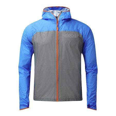 the OMM Halo Jacket