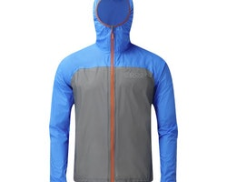the OMM Halo Jacket