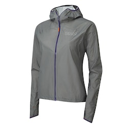 the OMM Halo Jacket Womens