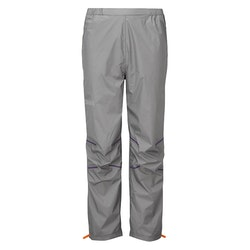 the OMM Halo Pant Womens
