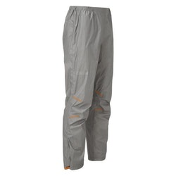 the OMM Halo Pants