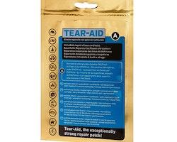 Tear Aid Type A (Laglappar)