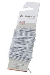 Vaude Shock Cord (10 m)