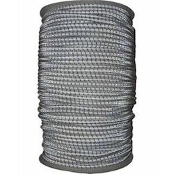 Vaude Shock Cord (löpmeter)