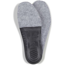 Lundhags Beta Insole