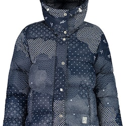 Maloja JassaM. Puffy Down Jacket