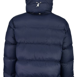 Maloja JufM. Puffy Down Jacket