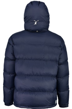 Maloja JufM. Puffy Down Jacket
