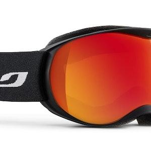 Julbo Atmo Orange 3 Black