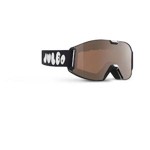 Julbo Snoop XS Skidglasögon