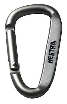 Hestra Carabiner 50 mm