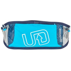 Ultimate Direction Race Belt 4.0