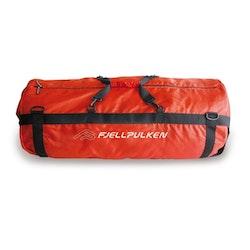 Fjellpulken Packbag 155 Liter