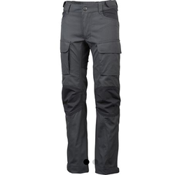 Lundhags Authentic ll Jr Pant