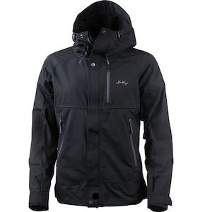 Lundhags Makke Ws Jacket