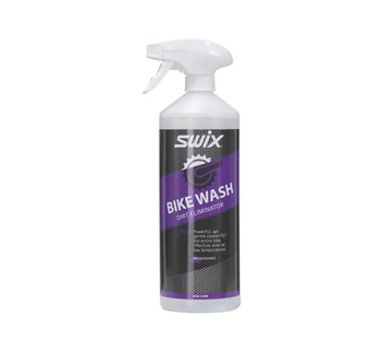 Swix Bike Wash, 1000 ml