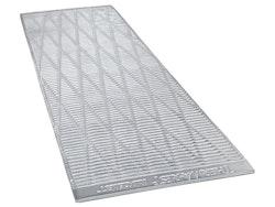 Thermarest RidgeRest® SOLite™ Regular