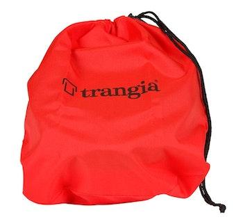 Trangia Fodral F27 Small