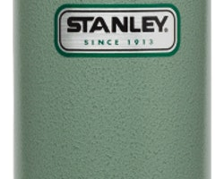 Stanley Classic Travle Press