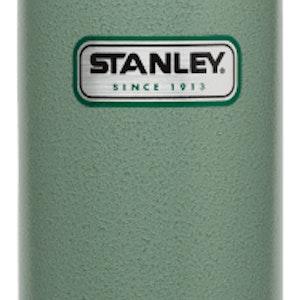 Stanley Classic Travle Press