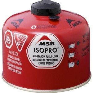 MSR Isopro 227gram