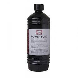 Primus Power Fuel Kemisk Ren Bensin