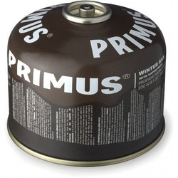 Primus Winter Gas 230 gram