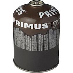 Primus Winter Gas 450 gram