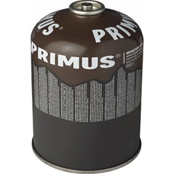 Primus Winter Gas 450 gram
