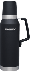 Stanley The Unbreakable Thermal Bottle