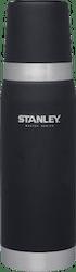 Stanley Master Vacuum Bottle 0,75L