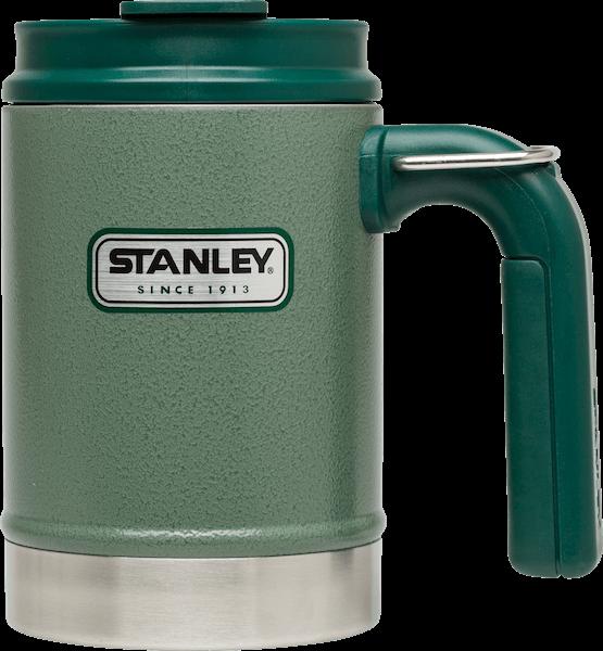 Stanley Classic Camp Mug