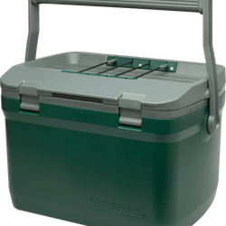 Stanley Adventure Lunch Cooler