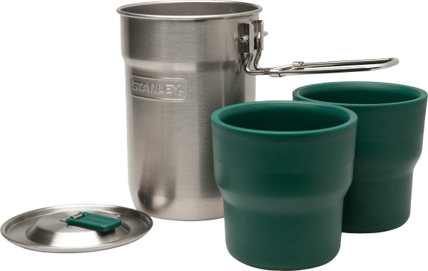 Stanley Adventure Camp Cookset