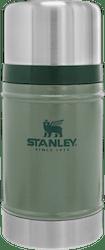 Stanley Classic Food Jar 0.7 Liter