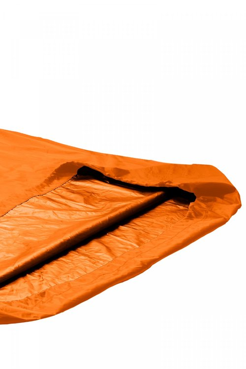 Ortovox Bivy Single