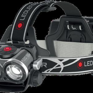 Led Lenser XEO19R