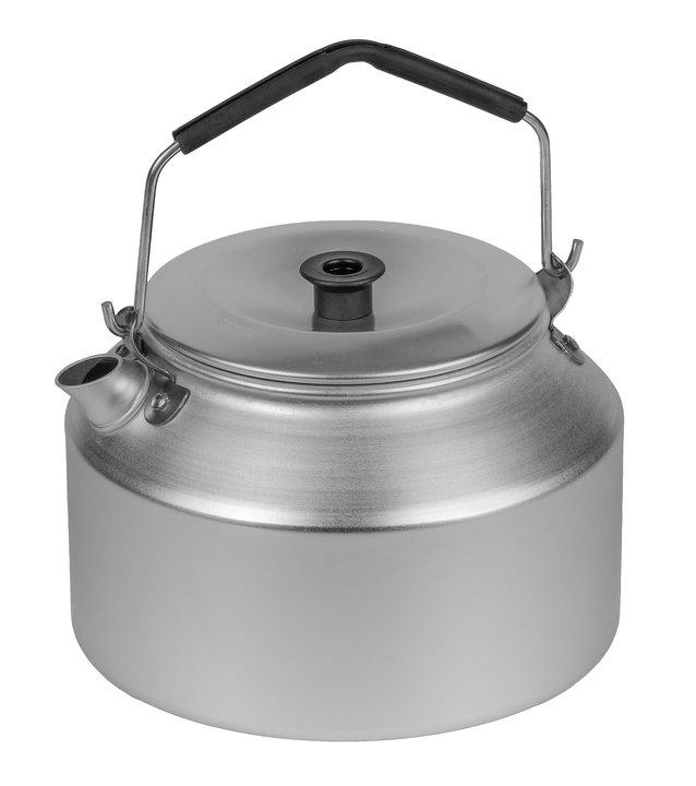 Trangia Kaffepanna 1,4 Liter