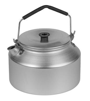 Trangia Kaffepanna 245, 1,4 Liter