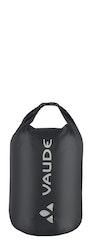 Vaude Drybag Cordura Light, 8l